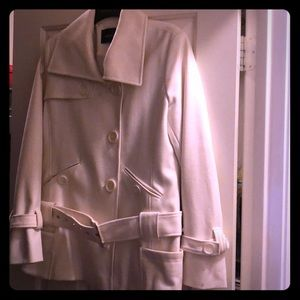 MODA by Victoria Secret winter jacket Size M